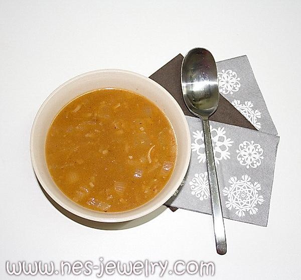 Onion soup 3_resize