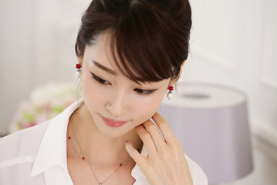 Crystal Jin Pearls and Gems jewelry 11