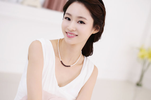 Crystal Jin Pearls and Gems jewelry 9