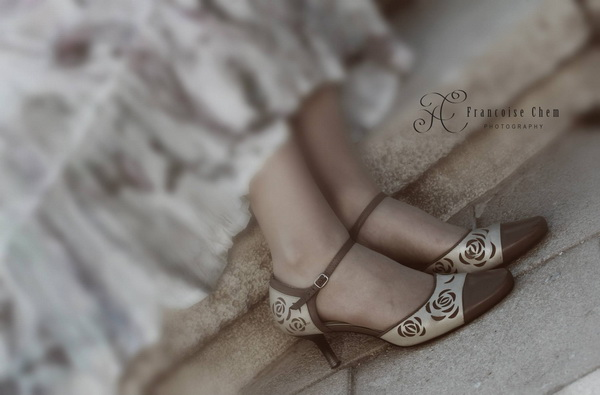 Handmade_jewelry_Israel_roaring_twenties_Francoise_Chen_1
