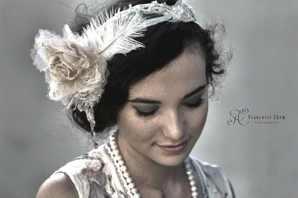 Handmade_jewelry_Israel_roaring_twenties_Francoise_Chen_2