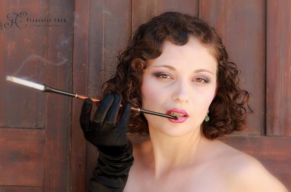 Handmade_jewelry_Israel_roaring_twenties_Francoise_Chen_4