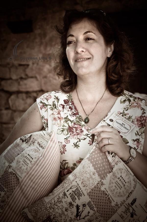 Handmade_jewelry_Israel_roaring_twenties_Lilia Goyzman_13