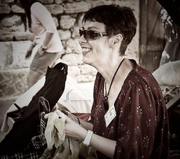 Handmade_jewelry_Israel_roaring_twenties_Lilia Goyzman_15