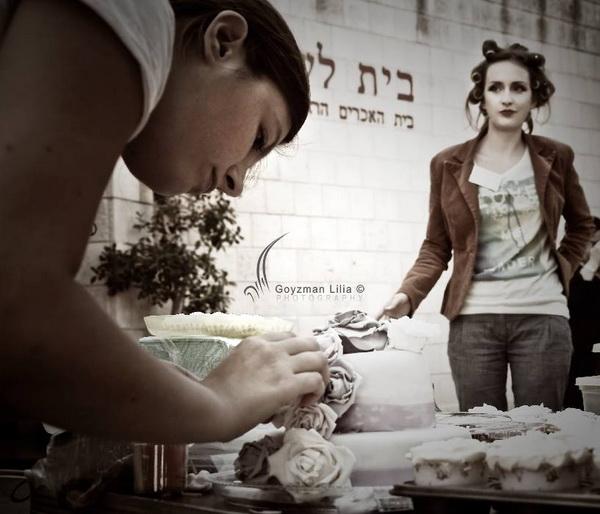 Handmade_jewelry_Israel_roaring_twenties_Lilia Goyzman_7