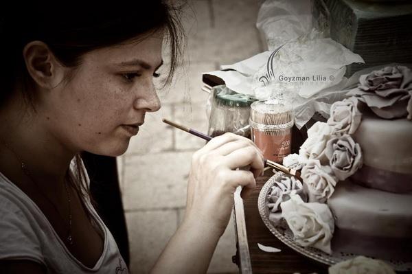 Handmade_jewelry_Israel_roaring_twenties_Lilia Goyzman_9