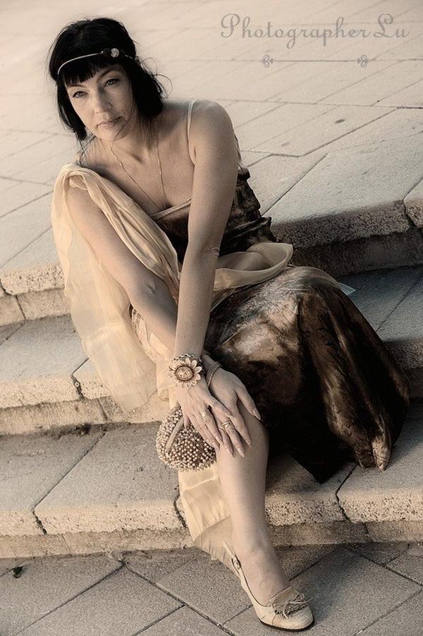 Handmade_jewelry_Israel_roaring_twenties_Lu_Tsi_12