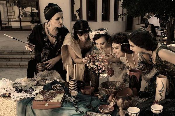Handmade_jewelry_Israel_roaring_twenties_Lu_Tsi_13