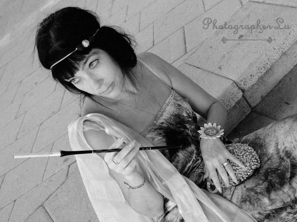 Handmade_jewelry_Israel_roaring_twenties_Lu_Tsi_14