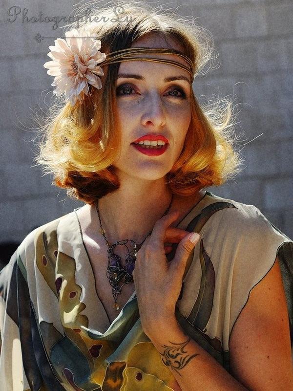 Handmade_jewelry_Israel_roaring_twenties_Lu_Tsi_2