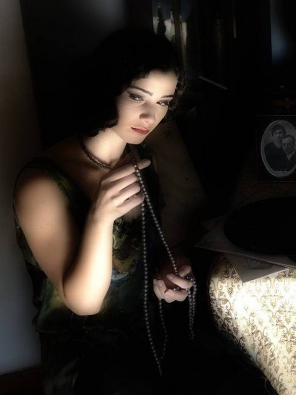Handmade_jewelry_Israel_roaring_twenties_Lu_Tsi_21