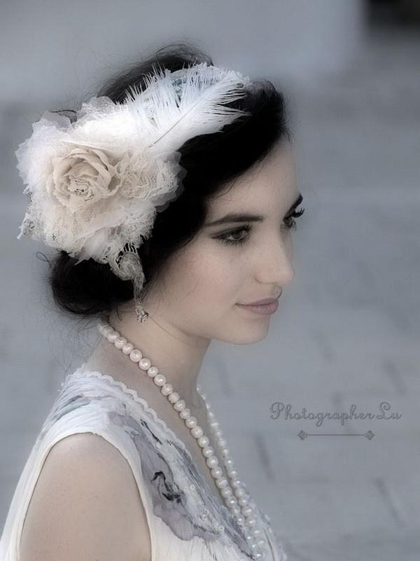 Handmade_jewelry_Israel_roaring_twenties_Lu_Tsi_4