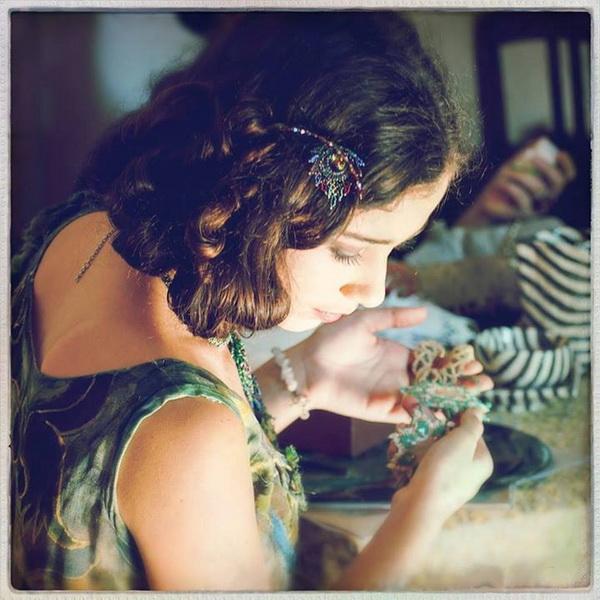 Handmade_jewelry_Israel_roaring_twenties_Max_Shamota_3
