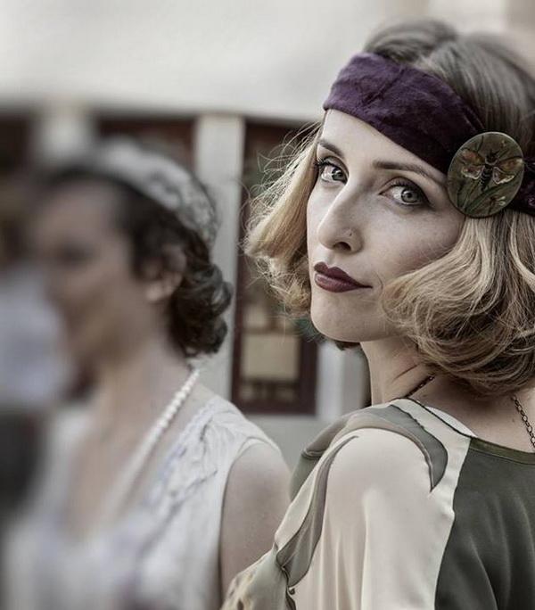 Handmade_jewelry_Israel_roaring_twenties_Max_Shamota_7
