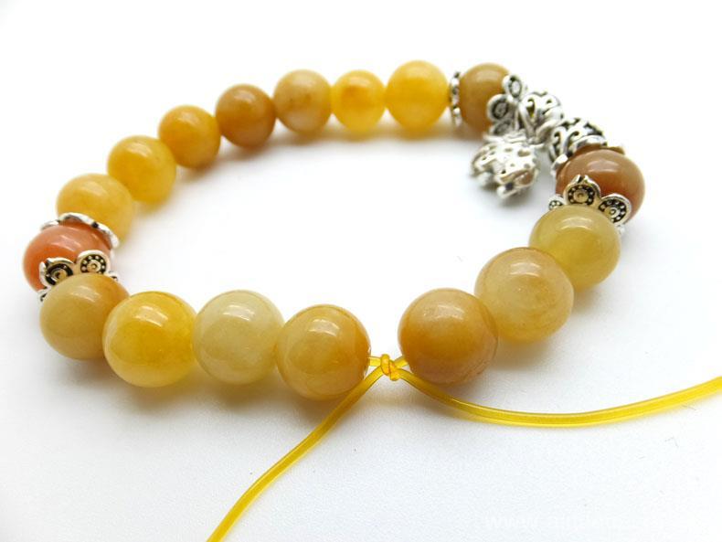 DIY jewelry 2