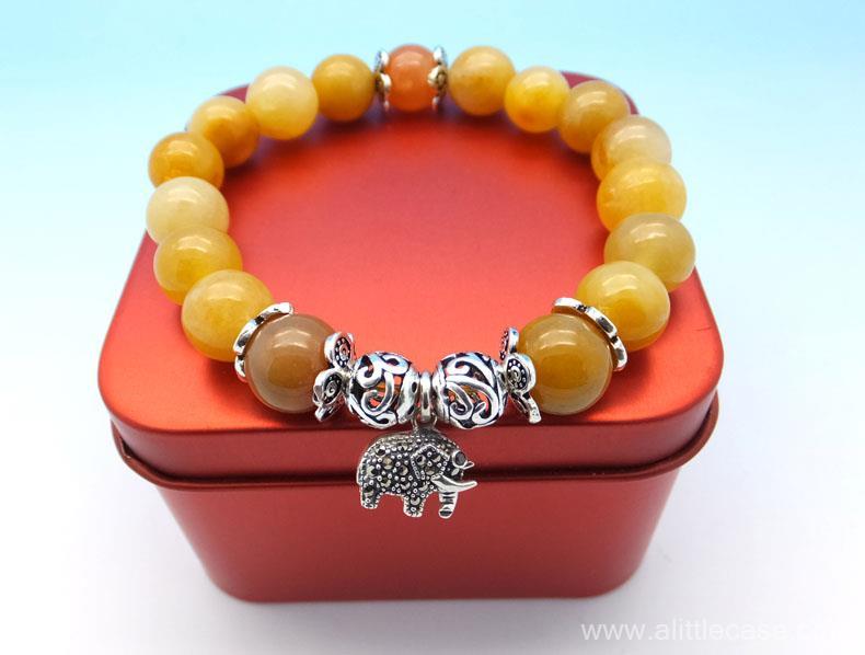 DIY jewelry 3
