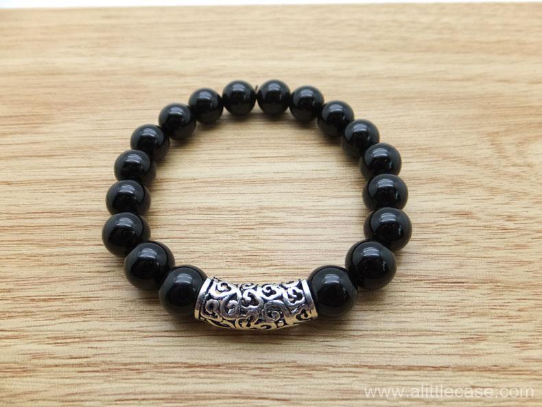 DIY jewelry 4