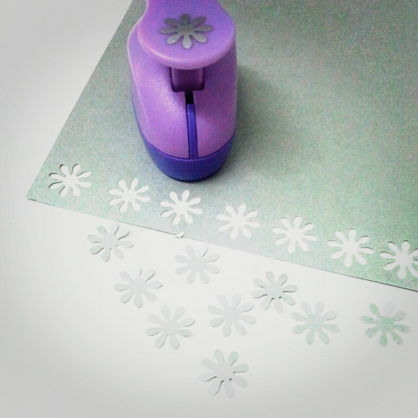 Gift wrapping for new year and christmas DIY
